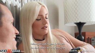سكس نيك مترجم للعربي | ثقافة الام فيديو الوطن العربي