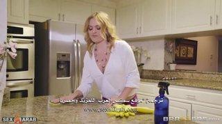 سكس نيك امهات مترجم النيك هدية الام لابنها فيديو الوطن العربي
