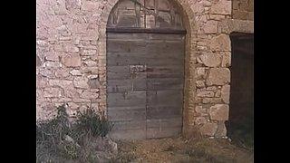 فيلم سكس قديم ساعتين نيك و سحاق وسكس جماعي فيديو الوطن العربي