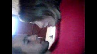 سكس جزائري قبائلي مع زوج ينيك زوجته المليحة فيديو الوطن العربي