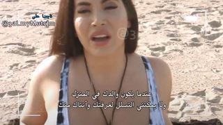 ينيك حماته الهايجة الفتيات العربيات في Xvideoz.mobi