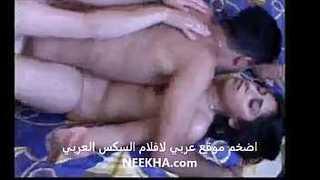 فيلم النيك المصري الأكثر اثارة حب ونيك ولحس ومص زبر سكس عربي فيديو