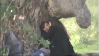 اسخن مقاطع نيك عربي في الشارع وأفجر شرمطة بنات الجامعة العرب فيديو ...