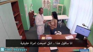 سكس بورن هوب الفتيات العربيات في Xvideoz.mobi