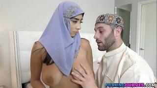 فلم سكس اغتصاب فى السيارة نيك طيز المحجبة الكبيرة فيديو الوطن العربي