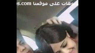 مزة لبنانية جميلة تمص زب حبيبها داخل السيارة أنبوب الإباحية الحرة ...