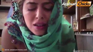 نيك محجبه جامده قي شوبي لايتفر فيديو الوطن العربي