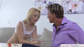 سكس شقراوات مترجم فيديو الوطن العربي
