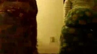 بورنو تعذيب الفتيات العربيات في Xvideoz.mobi