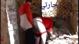 سكس فلاحى واحلى نيك جامد فيديو الوطن العربي