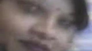 صور قحبات سودانيات فيديو الوطن العربي
